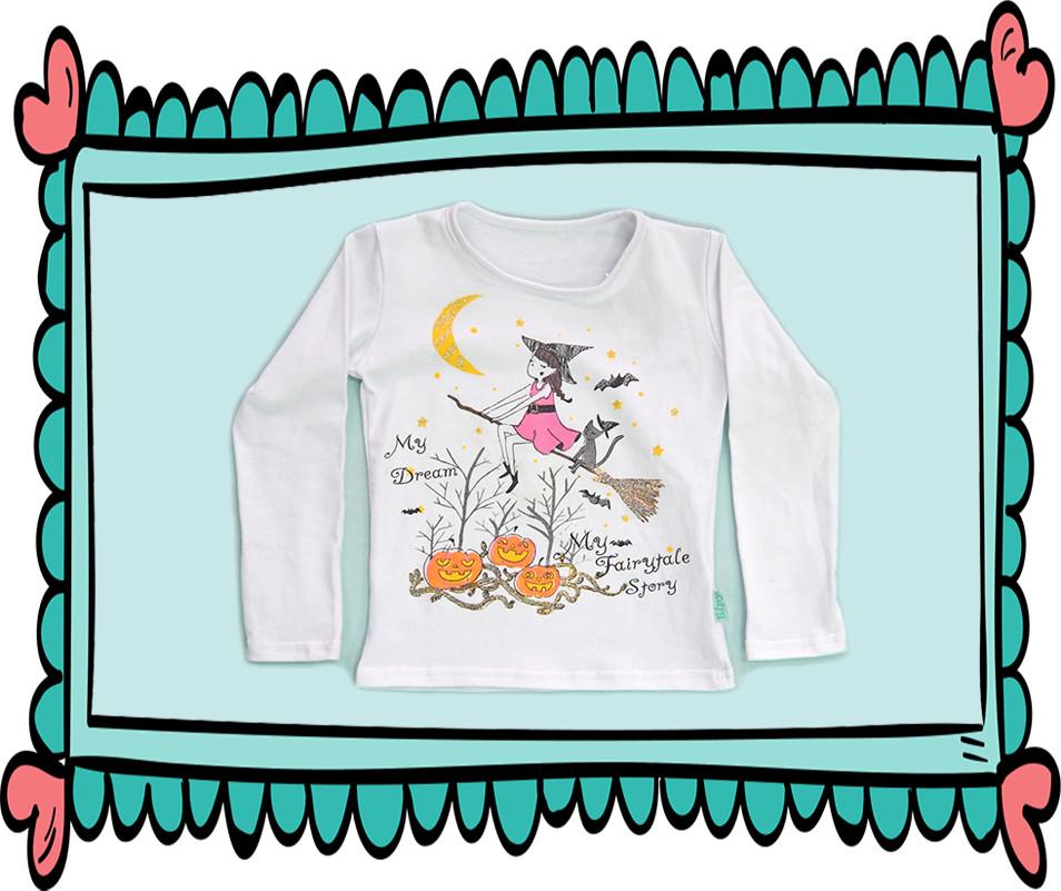 Devojčice majica 1-3 — cena: 250,00